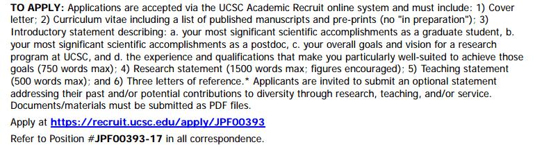 ucsc-job-ad