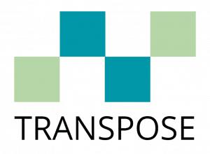 TRANSPOSE preprint policy records – ASAPbio